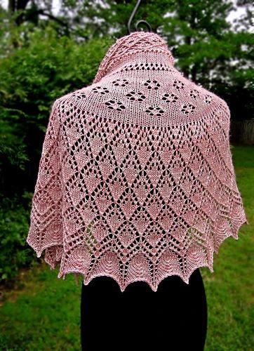 Stella Mccartney Chunky-Knit Shawl Cardigan Stellamccartney Cloth