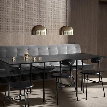 Menu Snaregade table, 200 x 90 cm | Menu Snaregade | Tables | Furniture | Finnish Design Shop