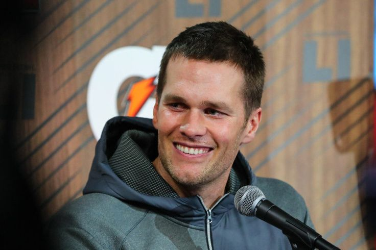 Patriots' Brady as a rookie: 'Within three years, I will have Bledsoe's job' = Tom Brady's rise from being a sixth-round pick to perhaps the greatest QB to ever play the game has been well chronicled. He stepped in when…..