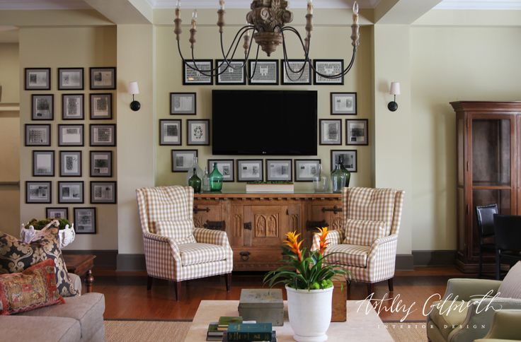 1000 Images About Ashley Gilbreath Interior Design On Pinterest