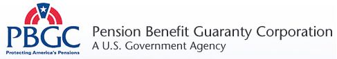 PBGC: Pension Benefit Guaranty Corporation - A U.S. Government Agency