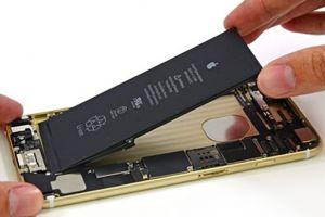 Empresa britânica cria bateria para iPhone 6 que dura 1 semana http://angorussia.com/tech/empresa-britanica-cria-bateria-para-iphone-6-que-dura-1-semana/