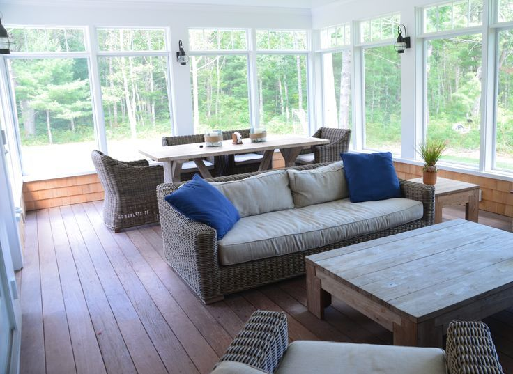 1000 Ideas About Ipe Wood Decking On Pinterest Rooftop