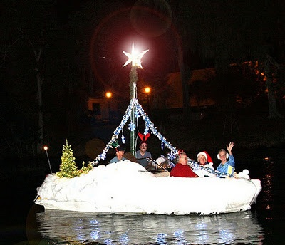 72 best Boat Parade Ideas images on Pinterest | Boat parade, Boats Boat Lighting Christmas Decoration Ideas on christmas lighting ideas, christmas lighting tree, christmas lighting displays, christmas standees, christmas lighting photography, holiday decorations, christmas spotlight decoration, christmas lighting activities, christmas stage decoration, xmas decorations, christmas food arrangements, christmas chair covers, winter decorations, christmas lights, christmas family room, halloween decorations, christmas small living room, christmas lighting clip art, christmas letter decoration,