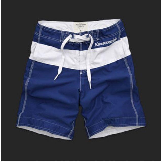 41 best Beach Shorts(men) images on Pinterest