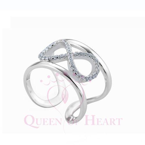 Anillos de plata para hombre,aros de matrimonio,anillo de plata 950 por mayor