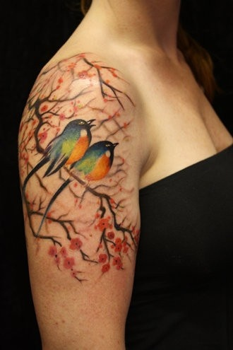 1000 images about tattoos on pinterest florida tattoos