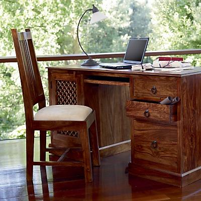 John Lewis Maharani Living Room Furniture