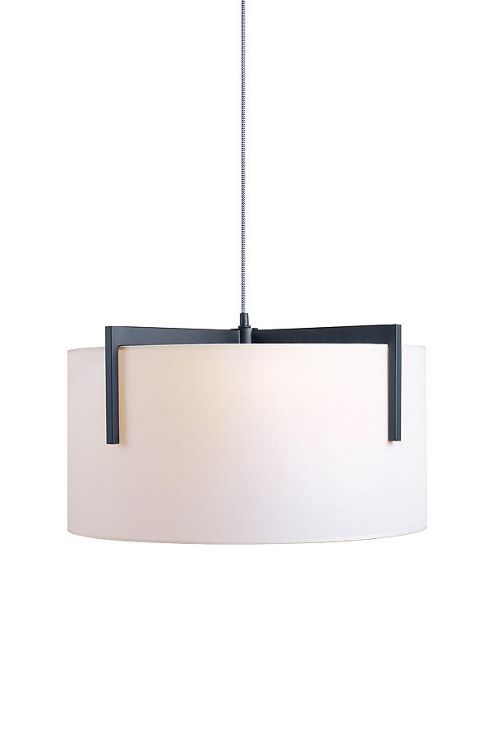 Bernstein Pendant Light