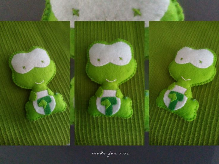 67 best felt cotton and paper creations images on for Handmade paper creations