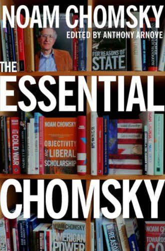 Bestseller Books Online The Essential Chomsky (New Press Essential) Noam Chomsky $12.16  - http://www.ebooknetworking.net/books_detail-1595581898.html