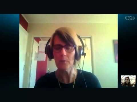 Why Authors Should Be Online - Blogs, Books & Branding with Marianne de ...