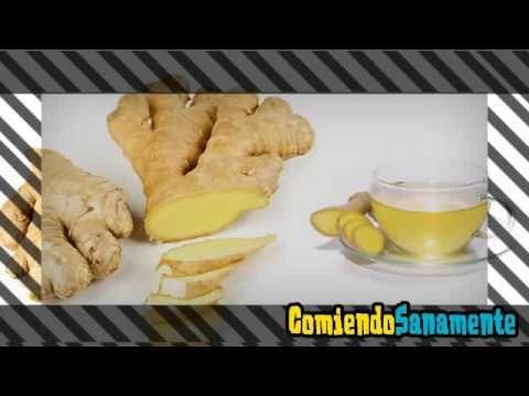 alimentacion para combatir la gota dieta para eliminar el acido urico que puede tomar para la gota