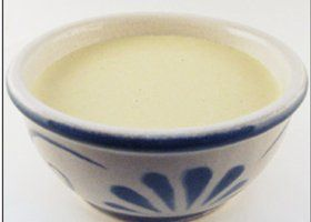 Mosselsaus http://www.solo.be/nl/recepten/mosselsaus/