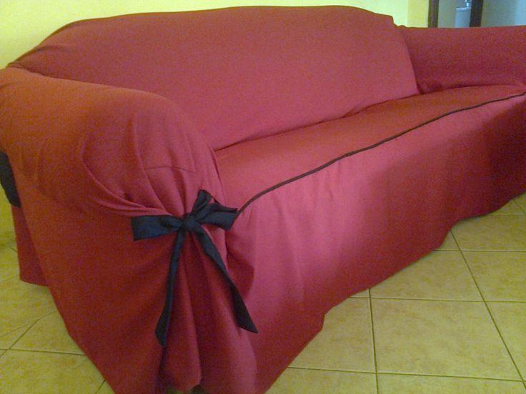 putas negras lindas sofá