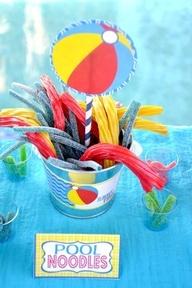 beach party ideas - Google Search,  Go To www.likegossip.com to get more Gossip News!