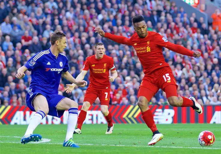 Liverpool Vs Chelsea: Team News Predictions Line Ups http://ift.tt/2BmcFoG