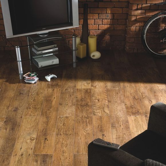 18 Best Krono Original Flooring Images On Pinterest Ranges