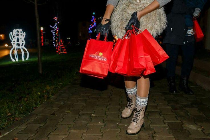 #westfieldarad #cartierrezidential #home #acasa #welcomehome  #arad #familie #împlinire #fericire #colinde #sarbatoriinfamilie #Christmas #childhood #joy