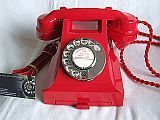 Antique Telephones | Vintage Telephones | GPO Telephones | For Sale | Online Shop