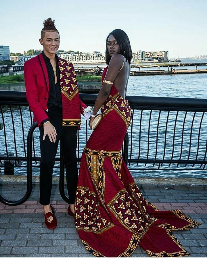 1cae38eed64 PROM2k17ⓓⓡⓔⓢⓢⓔⓢⓐⓝⓓⓣⓤⓧ ( prom dressesandtux) • Instagram photos and videos