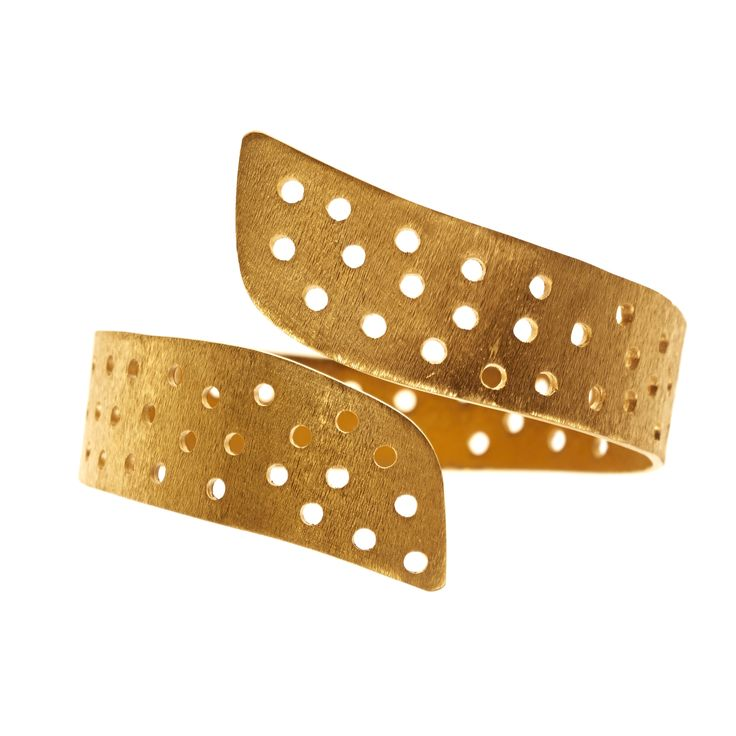 Elitecrafters.com Handmade Fashion Jewellry