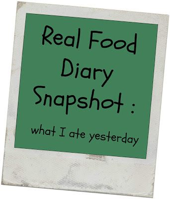 The 25+ best Food diary ideas on Pinterest Diet foods, Grains - food journal templates