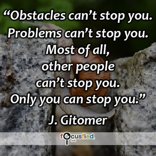 Persistence Motivational Quotes: 74687 Best Attitude Of Gratitude Images On Pinterest