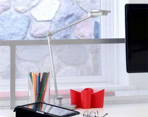 Tone   Desk Light   Thrive Portfolio   Herman Miller. SchreibtischlichtSchreibtischlampeHerman  MillerSchreibtische
