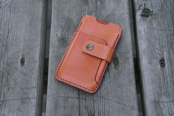 Check out this item in my Etsy shop https://www.etsy.com/nl/listing/238611500/big-sale-40-off-leather-iphone-44s-cover