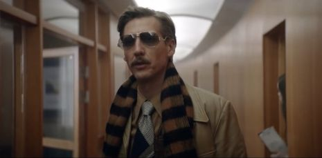 cool Finland has made a movie about Tom of Finland—and it looks pretty good Check more at https://10ztalk.com/2016/12/19/finland-has-made-a-movie-about-tom-of-finland-and-it-looks-pretty-good/