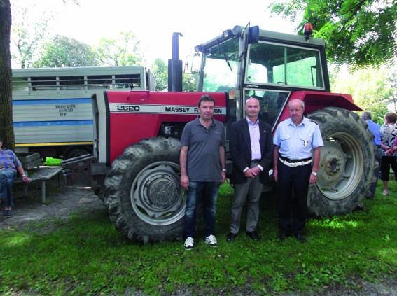 RIVAROLO. Premiati gli agricoltori alla mostra zootecnica http://12alle12.it/rivarolo-premiati-gli-agricoltori-mostra-zootecnica-84127