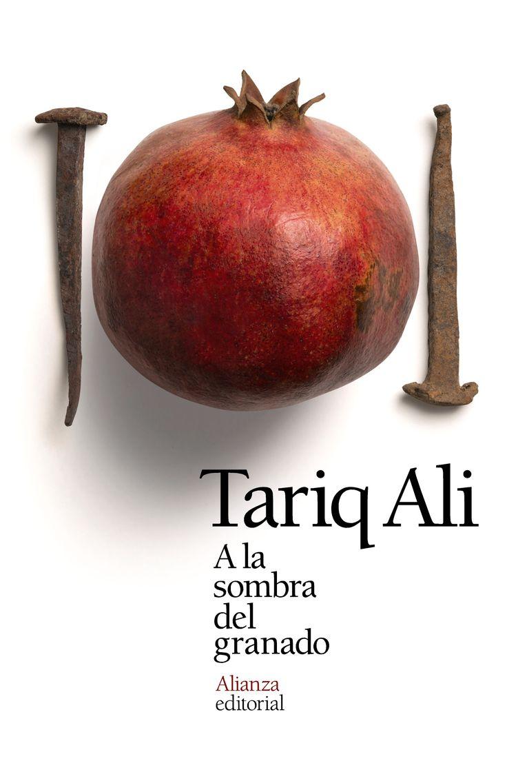 A la sombra del granado, Tariq Ali