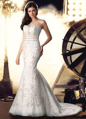 Fresh Impression Bridal Store Find the perfect Wedding Dress Bridesmaid Dress Prom Dress