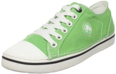 crocs Women`s Hover Flat $25.00 - $64.75