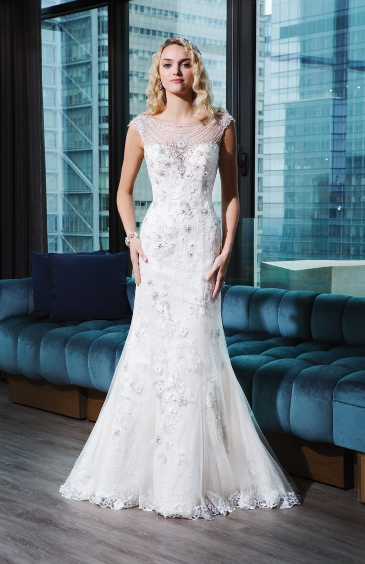 23 best Bridal shop business ideas images on Pinterest   Wedding ...