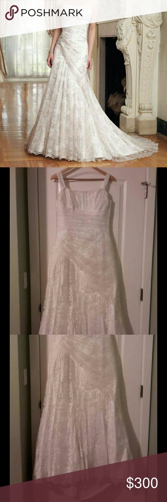 garment bag wedding dress » Wedding Dresses Designs, Ideas and ...