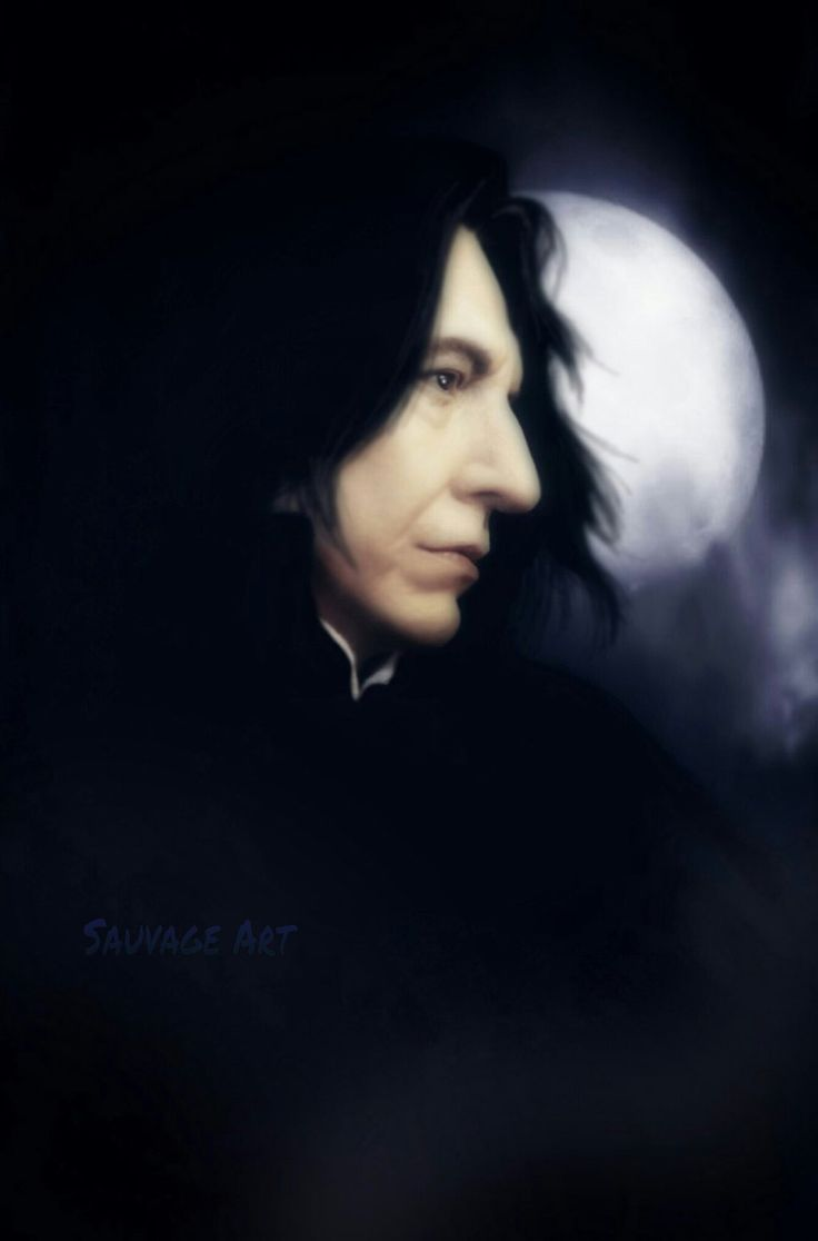 213 Best Images About Arcanos Menores Del Tarot Oros On: 213 Best Snape Images On Pinterest
