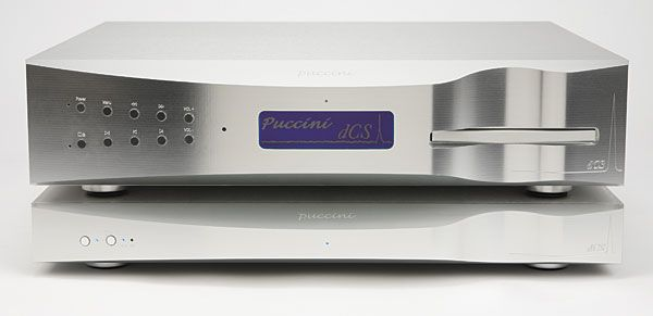 <I>Stereophile</I>'s Products of 2010 DIGITAL COMPONENT OF THE YEAR | Stereophile.com