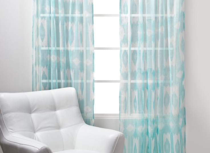 93 Best Images About Curtains On Pinterest