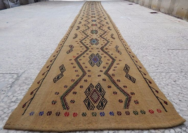 17 Best Images About Kilim Rug Runners On Pinterest