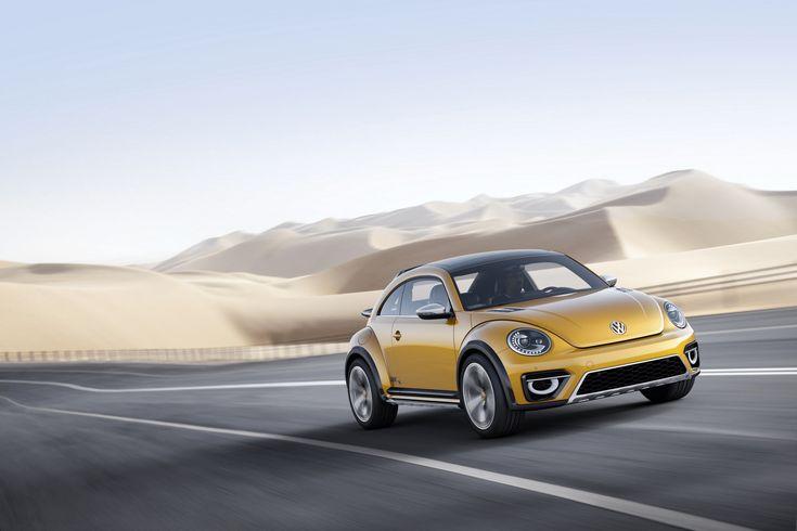 2020 Bmw M9 Exterior in 2020   Volkswagen beetle, Vw ...