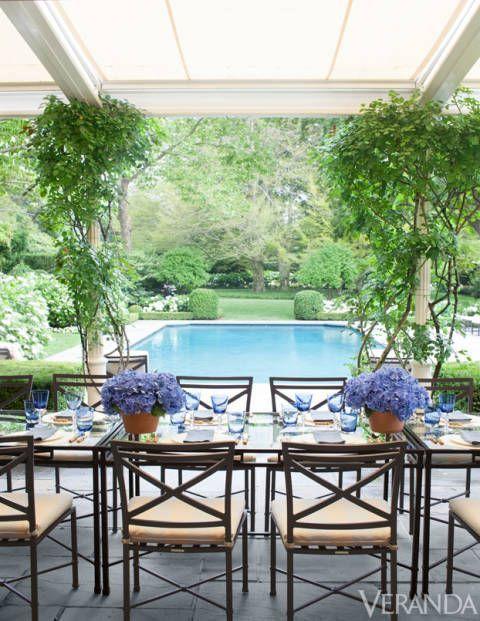 19 besten bildern zu gardens & patios auf pinterest, Möbel