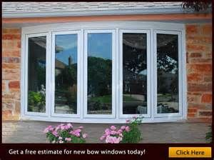 French Glass Garage Doors 13 best bifold sliding glass doors images on pinterest | glass