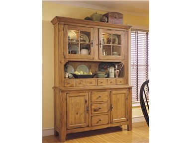 Broyhill Furniture Stores In Atlanta Ga