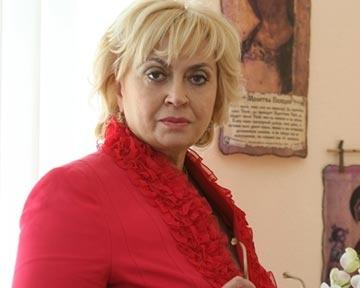 "Кужель о ""деле Щербаня"": ""Мы слишком мало знаем...""  http://www.news24ua.com/kuzhel-o-dele-shcherbanya-my-slishkom-malo-znaem"