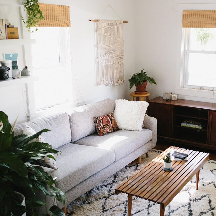 Small Cottage Living Roomcan Make The Coffee Table