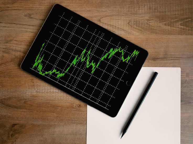 Image result for Online Forex Trading Platform istock