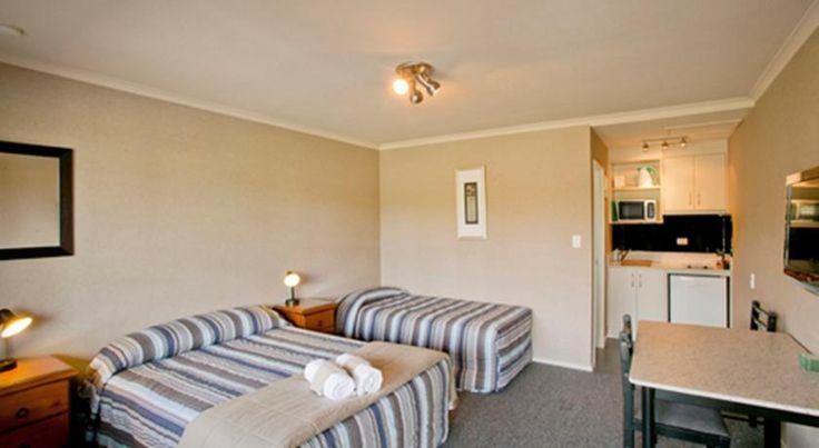 Rooms from MYR250 per night