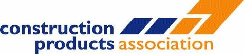 The Construction Products Association represents the UK's manufacturers and suppliers of construction products components and fittings. It acts as the voice of the construction products sector representing the industry-wide view of its members.  The products sector has an annual turnover of more than £50 billion and contributes 4.5% of the UK's Gross Domestic Product.